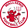 Wallsend Football Club