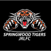 Easts Springwood JRLFC Inc.