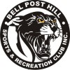 Bell Post Hill Football Club