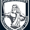 Bundanoon Highlanders RFC
