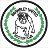 Barnsley Senior Soccer Club