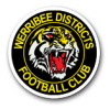 Werribee Districts FC