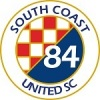 South Coast United