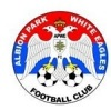 Albion Park White Eagles