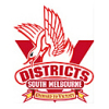 South Melbourne Districts