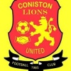 Coniston Lions United SC