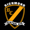 Richmond Central AFC