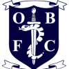 Tauranga Old Blues FC