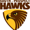 South-Prospect Football Club