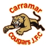 Carramar Cougars Junior FC