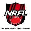 Northern Riverina Football League Inc