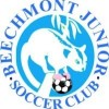 Beechmont Community Sports Association Inc.