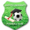Griffith University Gold Coast Student Guild