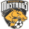 Musgrave Sports Club Inc.