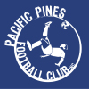 Pacific Pines Football Club Inc.