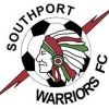 Southport Soccer Club Inc.