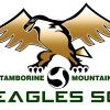 Tamborine Mountain Eagles Soccer Club Inc.