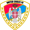The United Eagles Sports Centre Inc.