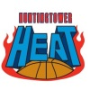 Huntingtower Heat