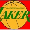 Blackburn Lakers