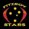 Fitzroy Stars