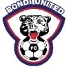 Bondi United FC