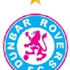 Dunbar Rovers FC