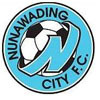 Nunawading City FC