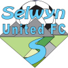 Selwyn United Football Club