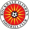 Rockdale City Suns (FNSW State League)