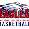 Christian College Eagles Basketball Club