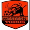 Western Districts Toros