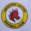 Western United Football Club Inc