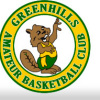 U16 Boys Greenhills 3