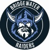 Bridgewater Raiders Football Club