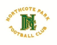 Northcote Park