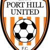 Port Hill United Football Club Inc