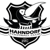 Hahndorf Football Club