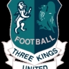 Three Kings Utd