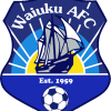 Waiuku AFC