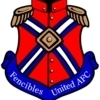 Fencibles Utd AFC