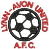 Lynn-Avon Utd AFC