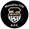Manukau City AFC