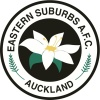 Eastern Suburbs AFC