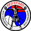 Red Stars Basketball Club