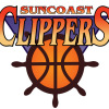 Suncoast Clippers
