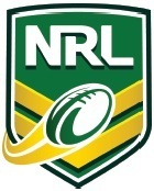 NSWRL Western Sydney Academy