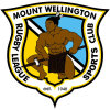 MT WELLINGTON RLFC