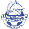 Whitehorse United SC