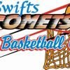 Swifts Comets